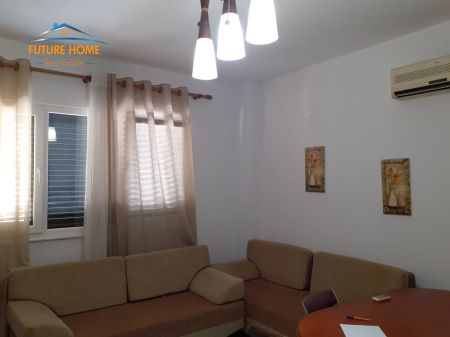Rent, 1 + 1 Apartment, Dry Lake, Tirana.