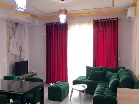 Rent, 1 + 1 Apartment, 21 December, Tirana