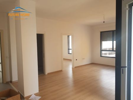 Shitet,Apartament 1+1, Medrese