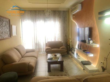 Qera,Apartament 2+1, Prane TVSH,Tiranë.