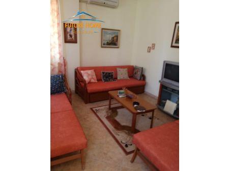 For sale, 1 + 1 Apartment, Durrës