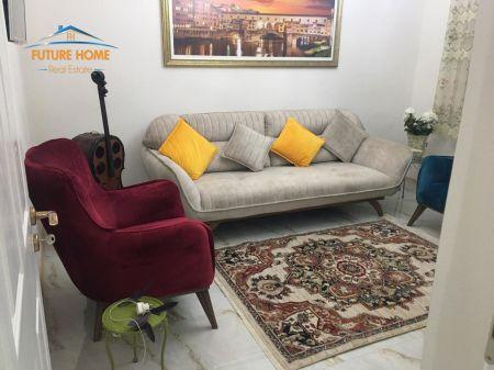 Qera, Apartament 2+1, Rruga Kavajes, Tiranë