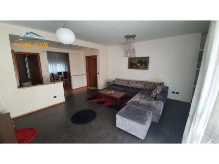 For sale, Apartment 2 + 1, Rruga Sami Frashëri
