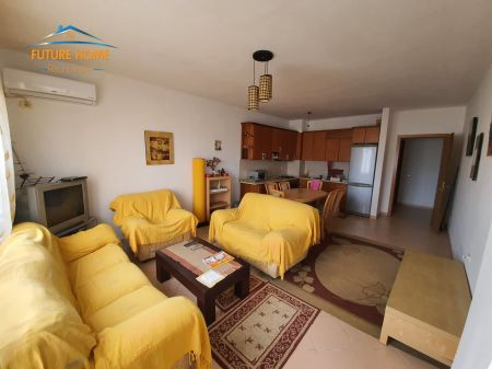 Qera, Apartament 2+1,Kodra e Diellit , Tiranë
