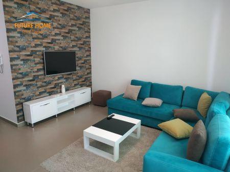 Qera, Apartament 1+1, Stadiumi 'Qemal Stafa'