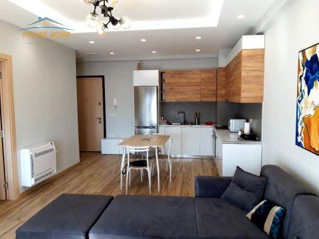 Qera, Apartament 1+1+ Post parkimi, 21 Dhjetori