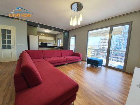 Qera,Apartament 3+1, Liqeni Artificial,Tirane.