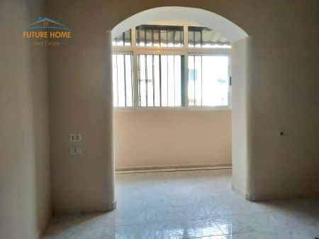 For Sale, Apartment 1 + 1, Babe Rexha Street