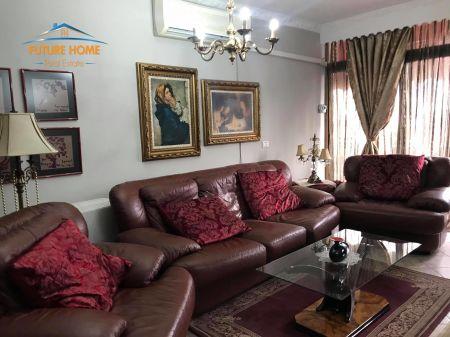 Qera, Apartament 3+1, Rruga Sulejman Pasha