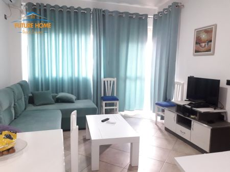 Qera,Apartament 1+1,Unaza e Re