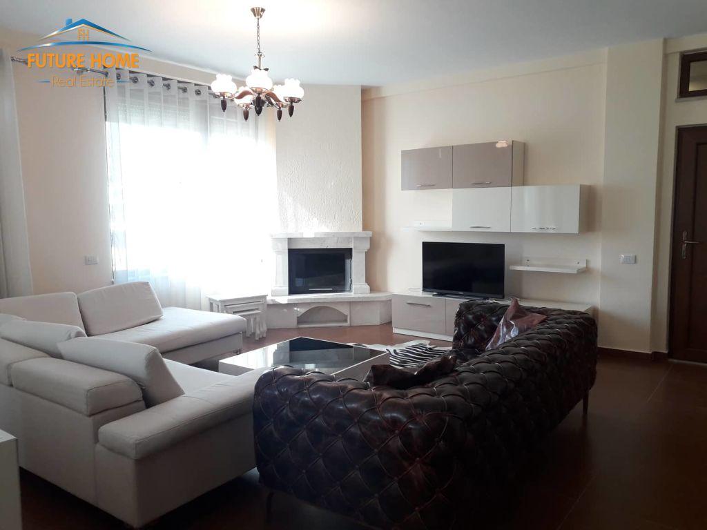 Qera, Vile, TEG, Tiranë