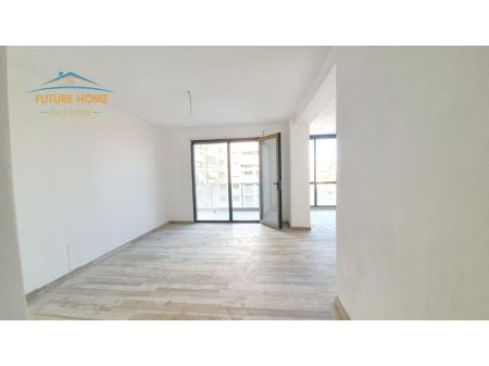 Shitet, Apartament 1+1, Rezidenca Alba