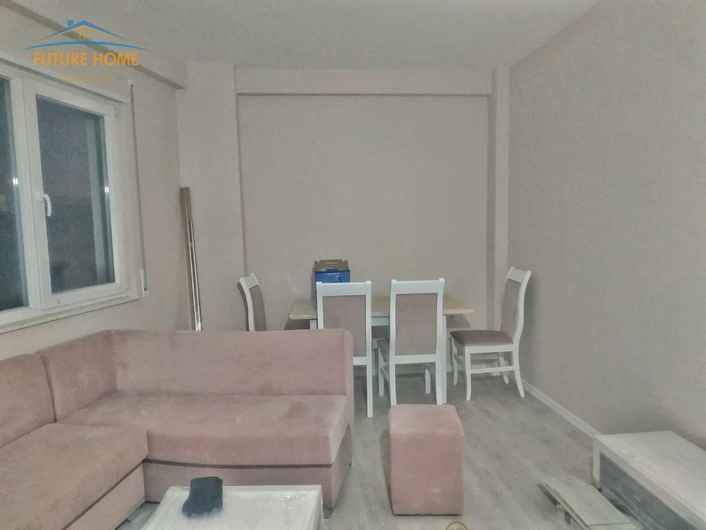 Qera, Apartament, Rruga Dritan Hoxha