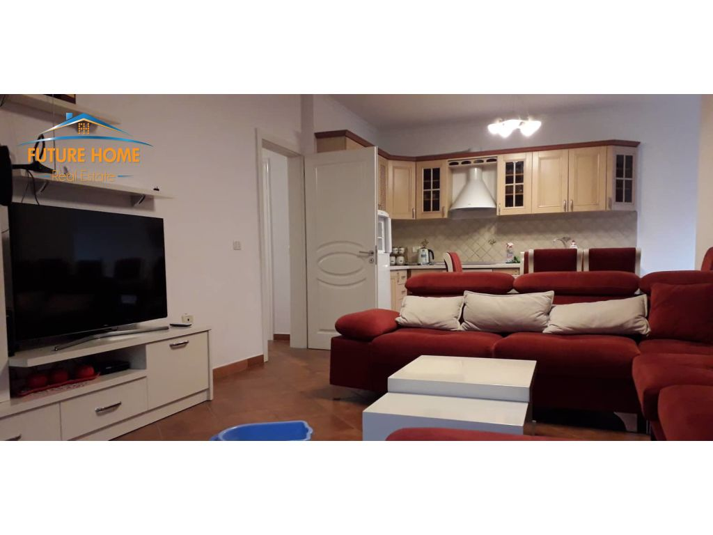 Rent, Apartment 2 + 1, Brryli