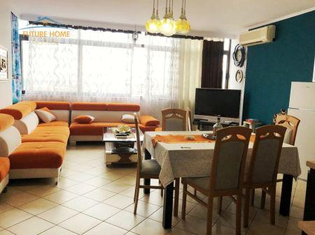 Qera, Apartament 3+1, Rruga e Kavajes