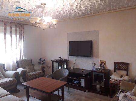 Qera, Apartament 2+1, Allias, Tiranë.