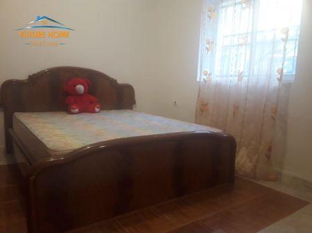 For sale, Apartment 1 + 1, Kushtrimi i Lirisë, Tirana.