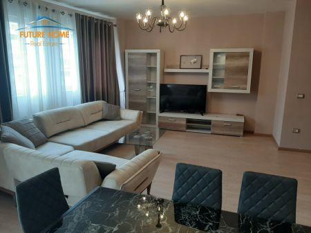 Qera,Apartament 2+1,Komuna e Parisit,Tiranë.