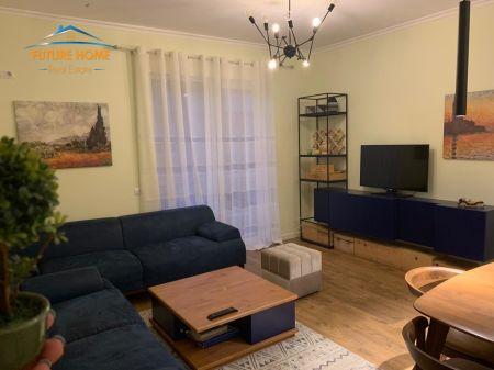 Qera, Apartament 2+1,Kodra e Diellit, Tiranë