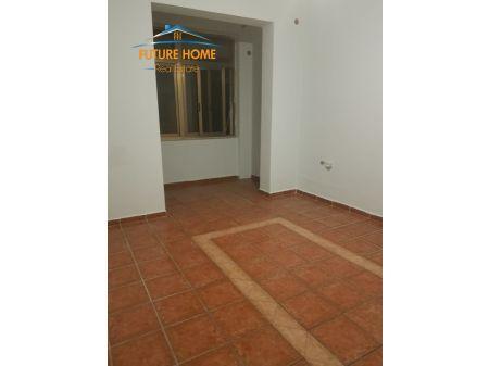 Qera, Apartament 3+1, Vasil Shanto, Tiranë