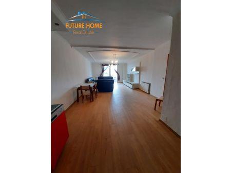 Shitet, Apartament 2+1, Petro Nini, Tiranë