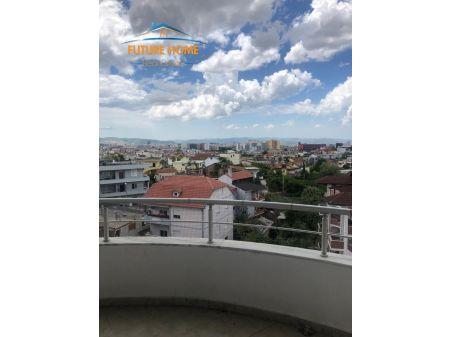 Rent, Apartment 2 + 1, Fresku, Tirana