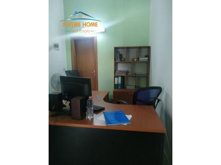 Rent, Business Environment, Fresco, Tirana