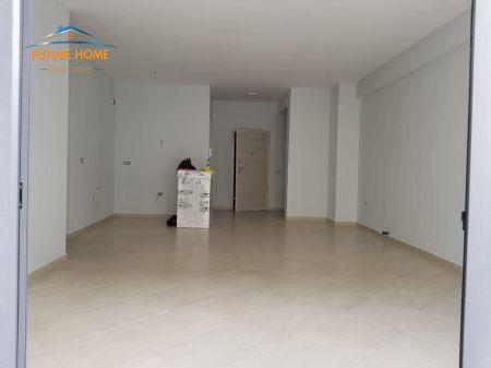 Qera,Apartament 3+1, Kodra e Diellit, Tiranë.