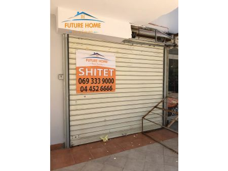 For sale, Business environment, Fresku, Tirana.