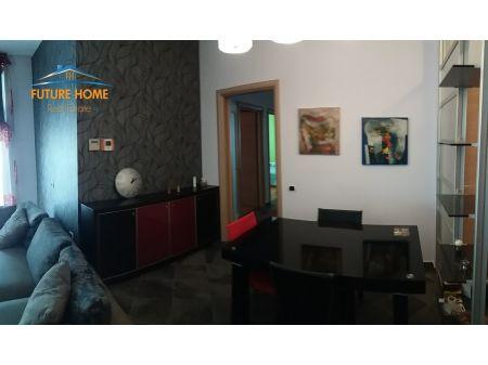 Qera, Apartament 3+1, Bllok, Tiranë