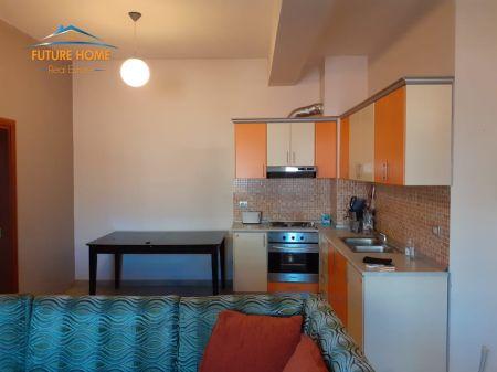Qera, Apartament 2+1, Petro Nini, Tiranë