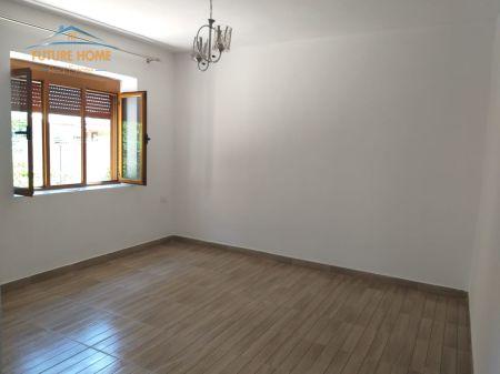 Qera, Apartament 1+1, Rruga Ditan Hoxha