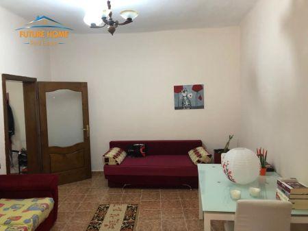 Shitet, Apartament 1+1, Lulishtja 1 Maji, Tiranë