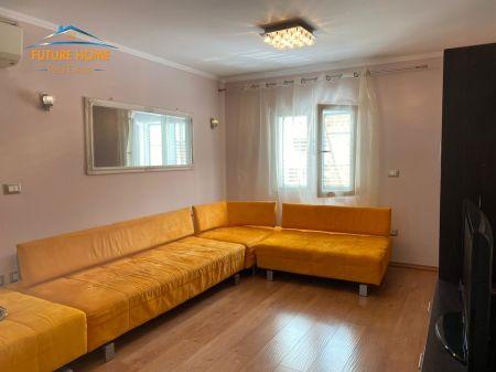 Qera, Apartament 2+1, Rruga Margarita Tutulani
