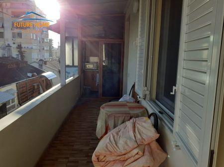 Shitet, Apartament 1+1, Bulevardi Gjergj Fishta