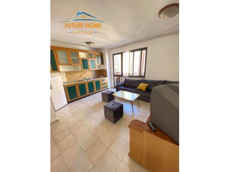 Qera,Apartament 2+1,Ish Fusha e Aviacionit