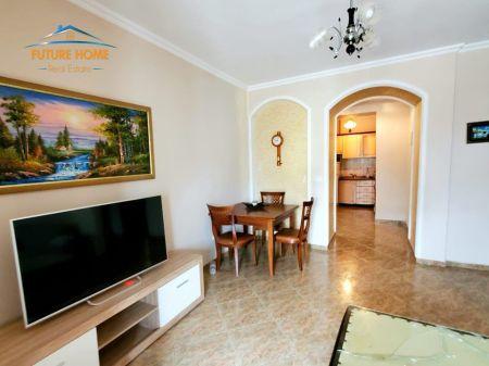Qera, Apartament 2+1, Bllok, Tirane