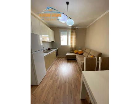 Qera,Apartament 2+1,Vasil Shanto,Tirane.