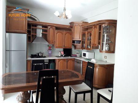 Qera,Apartament 2+1,Vasil Shanto,Tirane,