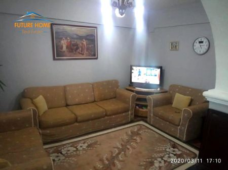 For sale, Apartment 2 + 1, Korça.