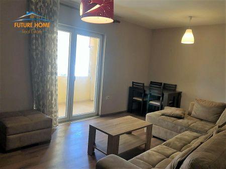 Qera, Apartament 1+1, Rruga Myslym Shyri, Tirane