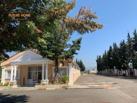 Qera,Godine Biznesi,Autostrada Tirane-Durres