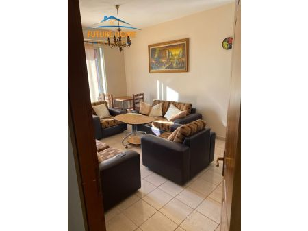 Qera,Apartament 1+1,Komuna e Parisit