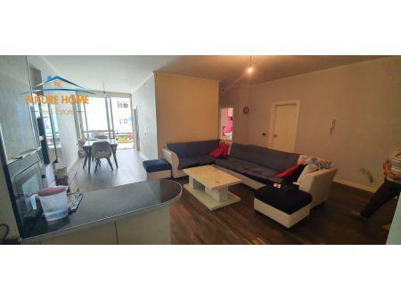 Qera,Apartament 2+1,Kodra e Diellit,Tirane.
