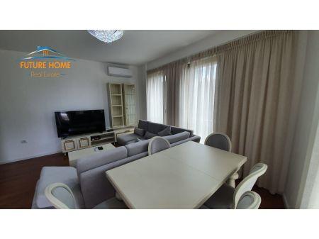 Qera, Apartament 2+1, Rruga e Elbasanit, Tiranë.