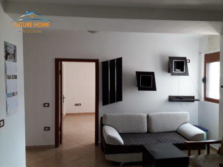 Qera, Apartament 2+1, Qender, Tiranë