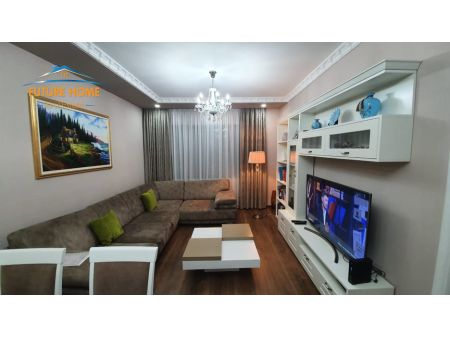 For sale, 3 + 1 Apartment, New Ring