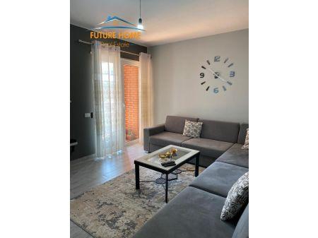 """For sale, Apartment 2 + 1, """"Sima-Com"""" Complex"""