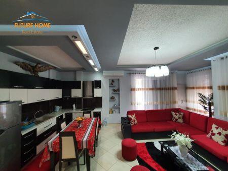 Shitet,Apartament 2+1,Kodra e Diellit,Tirane.