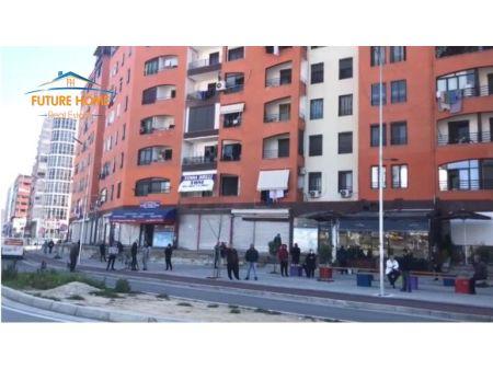 For sale, Business Premises, Yzberisht